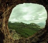poema de roca
